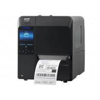SATO CL4NX 600 DPI
