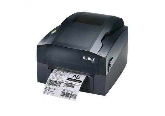 GODEX G300 300dpi