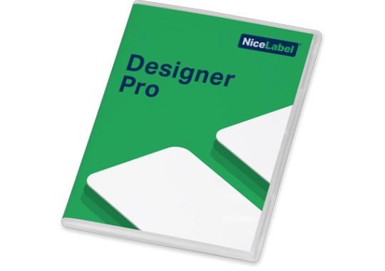 NiceLabel Designer Professional