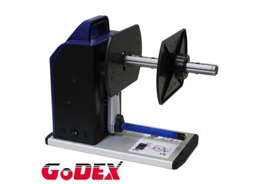 """Godex T30 - šírka 8"""""""