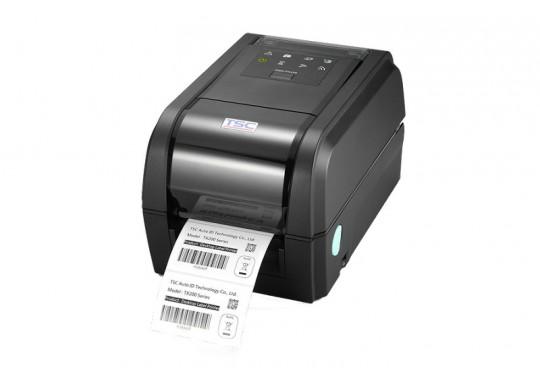 TSC TX300 300 dpi