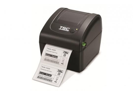 TSC DA210 (99-158A001-0002)