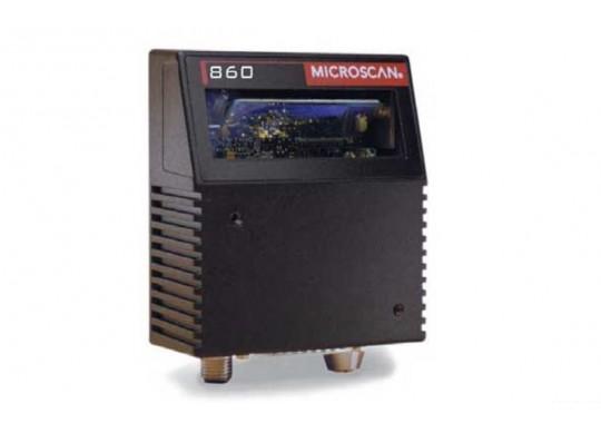 Microscan MS-860 FIS-0860-0001G