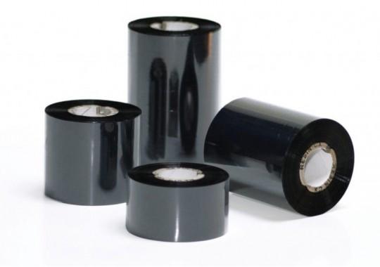 TTR páska 43x300m AGT85 IN živicová