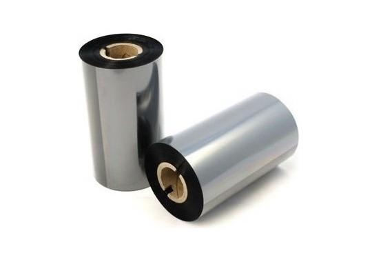 TTR páska 110x100m W100 OUT vosková 0,5 dutinka