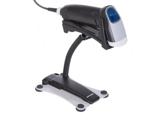 Opticon OPR-3201 laserový snímač