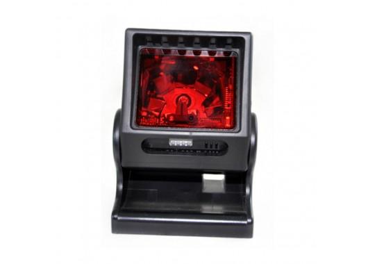 OMNI-352 laserový snímač
