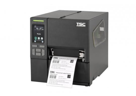 TSC MB340T 300 dpi (99-068A002-1202)