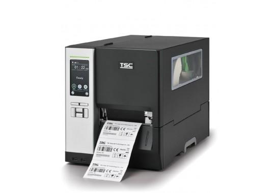 TSC MH340P 300 dpi (99-060A051-0302)