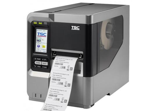 TSC MX340P 300 dpi (99-151A002-0002)