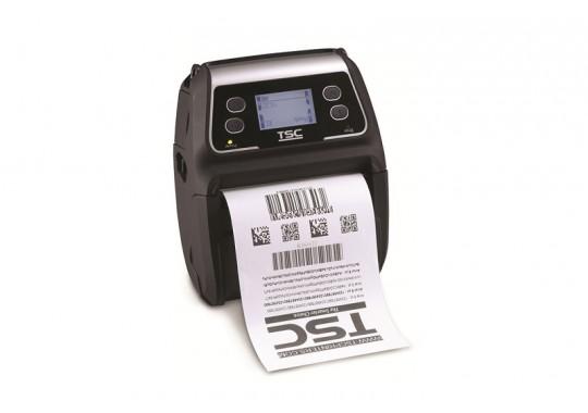 TSC Alpha-4L 203 dpi (99-052A013-0702)