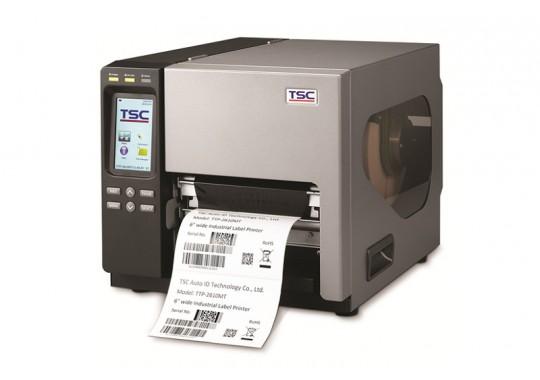TSC TTP-2610MT (99-141A005-1202)