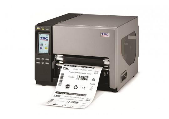 TSC TTP-384MT (99-135A001-0002)