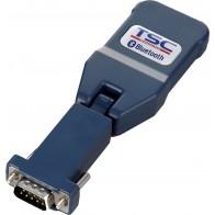 TSC Bluetooth modul RS232 (99-125A041-00LF)