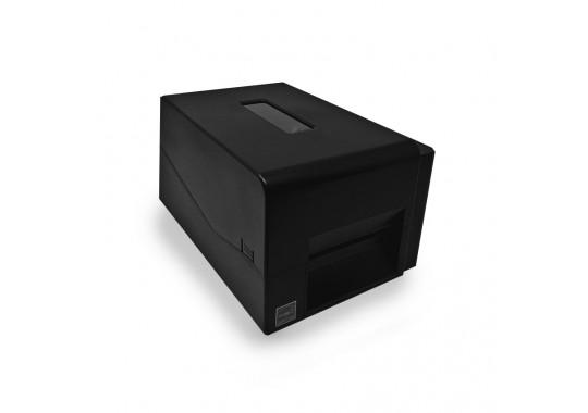 Tlačiareň na stuhy - kvalita tlače 300 dpi