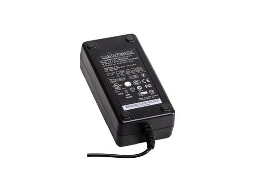 Napájací adaptér k TSC TE200 Series