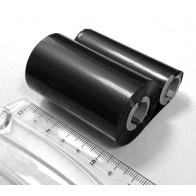 Armor TTR páska 57x74m AXR7+ OUT živicová 0,5 dutinka