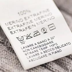 Odolné voči praniu